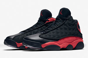 air-jordan-13-bred-apparel
