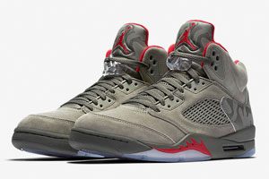 air-jordan-5-camo-apparel