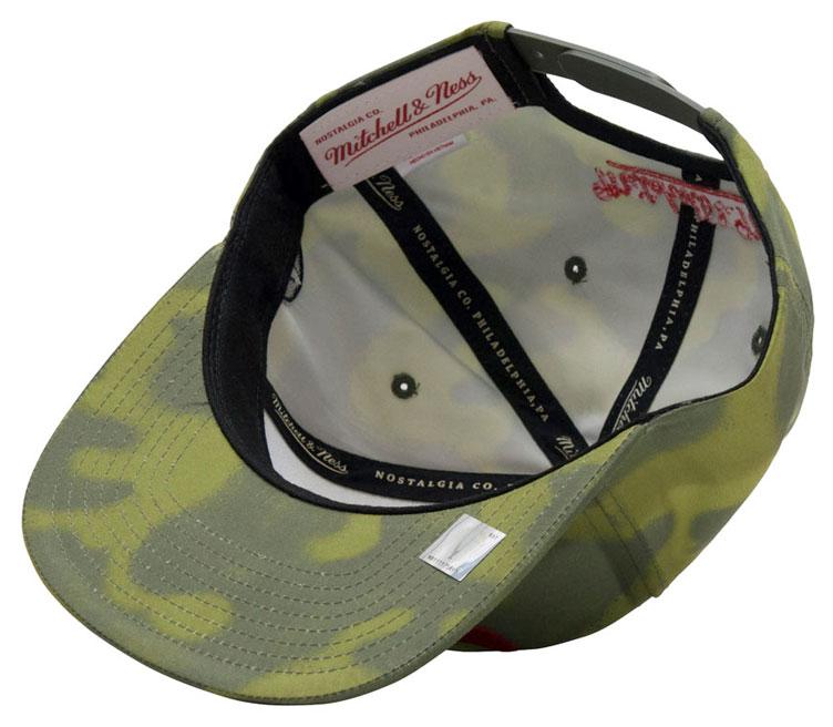 air-jordan-5-camo-bulls-hat-3