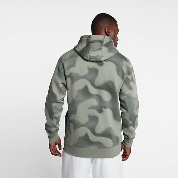 air jordan 5 camo hoodie. Black Bedroom Furniture Sets. Home Design Ideas
