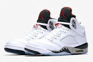 air-jordan-5-white-cement-apparel