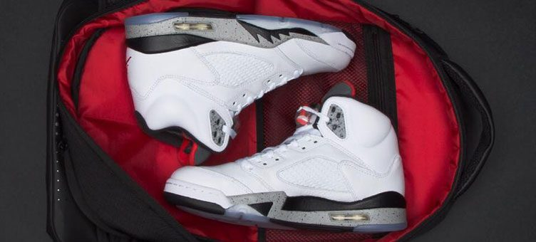 air-jordan-5-white-cement-backpack