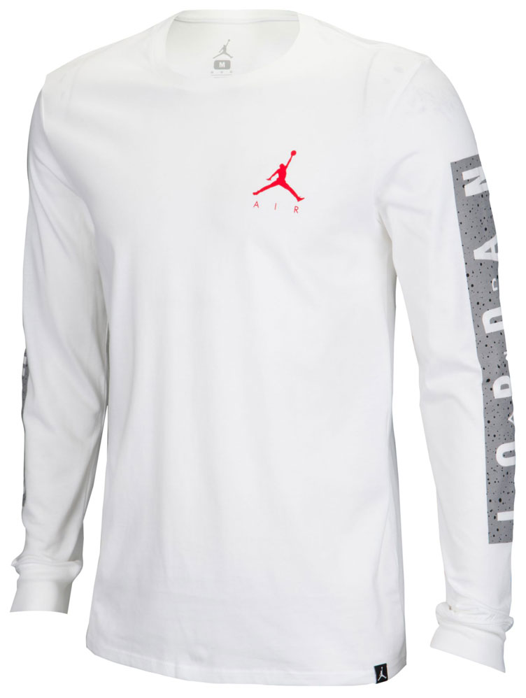 air-jordan-5-white-cement-long-sleeve-shirt-1