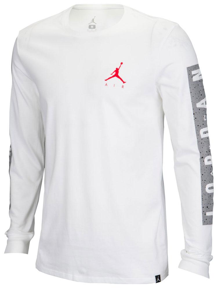 air-jordan-5-white-cement-long-sleeve-shirt-1