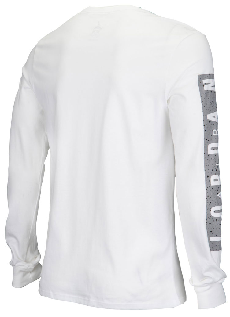 air-jordan-5-white-cement-long-sleeve-shirt-2