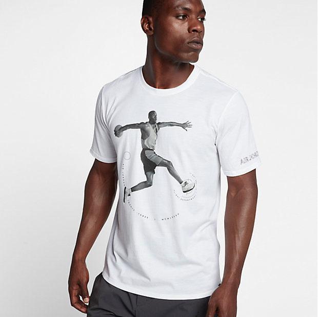 air-jordan-5-white-cement-shirt-1