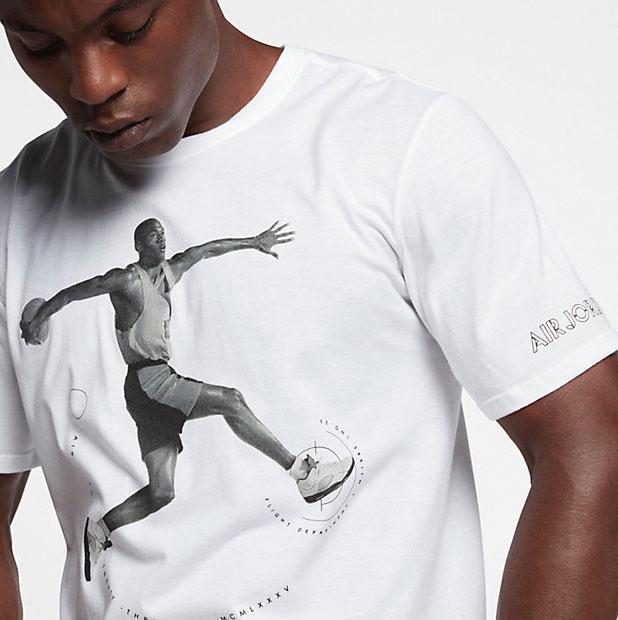 air-jordan-5-white-cement-shirt-2