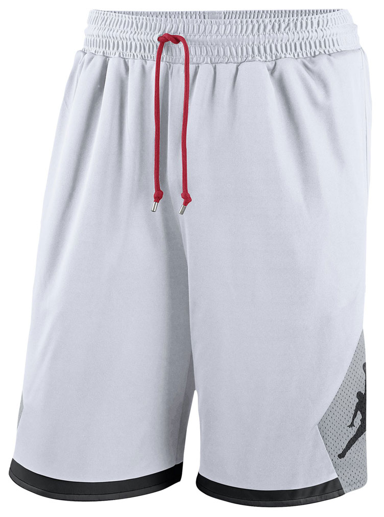 air-jordan-5-white-cement-shorts-white