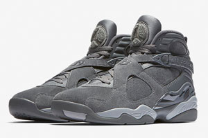 air-jordan-8-cool-grey-apparel