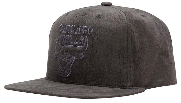 air-jordan-8-cool-grey-bulls-hat-1