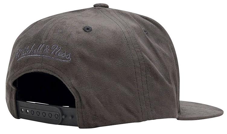 air-jordan-8-cool-grey-bulls-hat-2