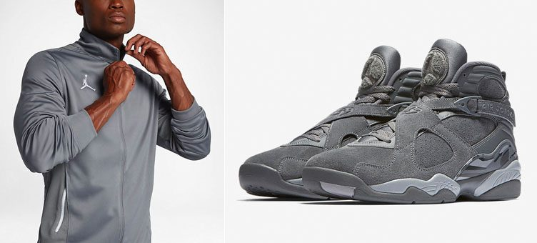 air-jordan-8-cool-grey-jacket-match