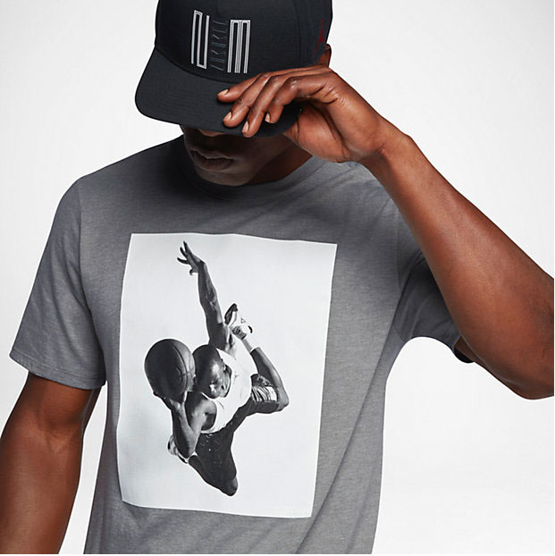 air-jordan-8-cool-grey-shirt-1