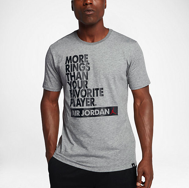 air-jordan-8-cool-grey-shirt-2