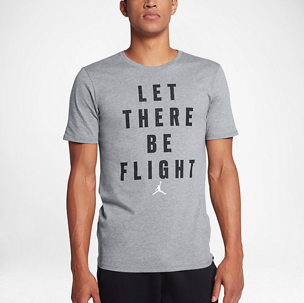 air-jordan-8-cool-grey-shirt-4