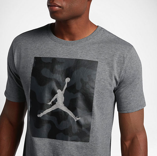 air-jordan-8-cool-grey-shirt-6