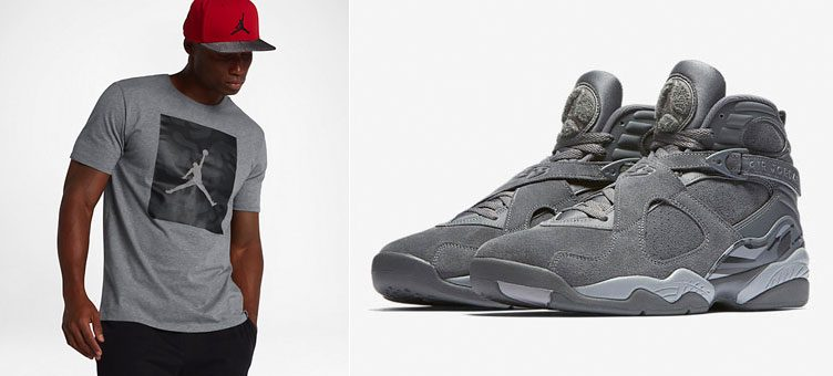 air-jordan-8-cool-grey-shirts