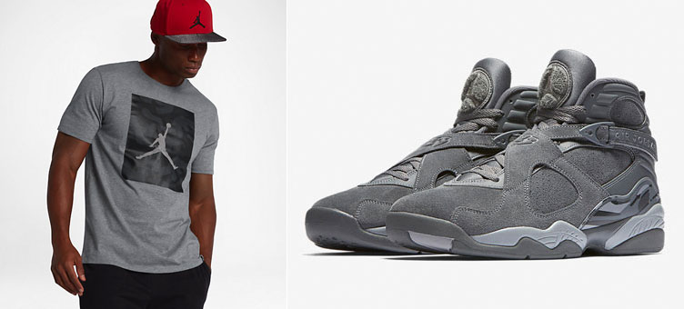 air-jordan-8-cool-grey-shirts