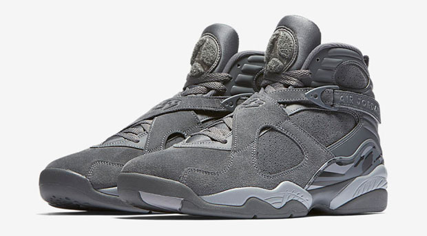 air-jordan-8-cool-grey