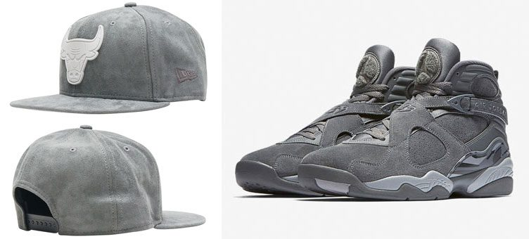 cool-grey-jordan-8-bulls-hat