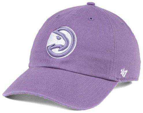 eggplant-foamposite-nba-hat-match-5