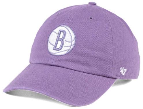 eggplant-foamposite-nba-hat-match-6