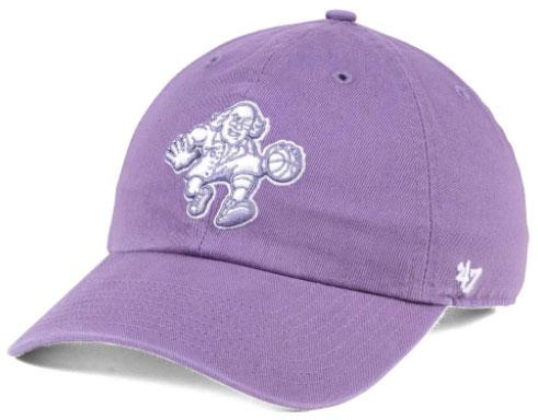 eggplant-foamposite-nba-hat-match-8