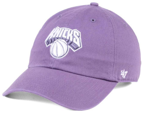 eggplant-foamposite-nba-hat-match-9