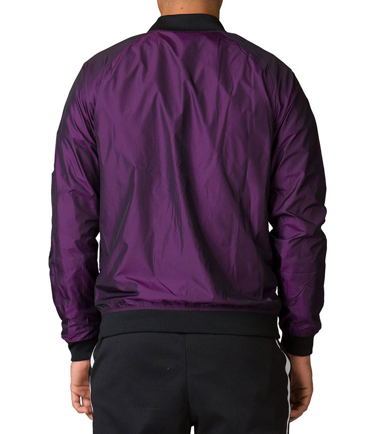 eggplant-foamposite-nike-jacket-2