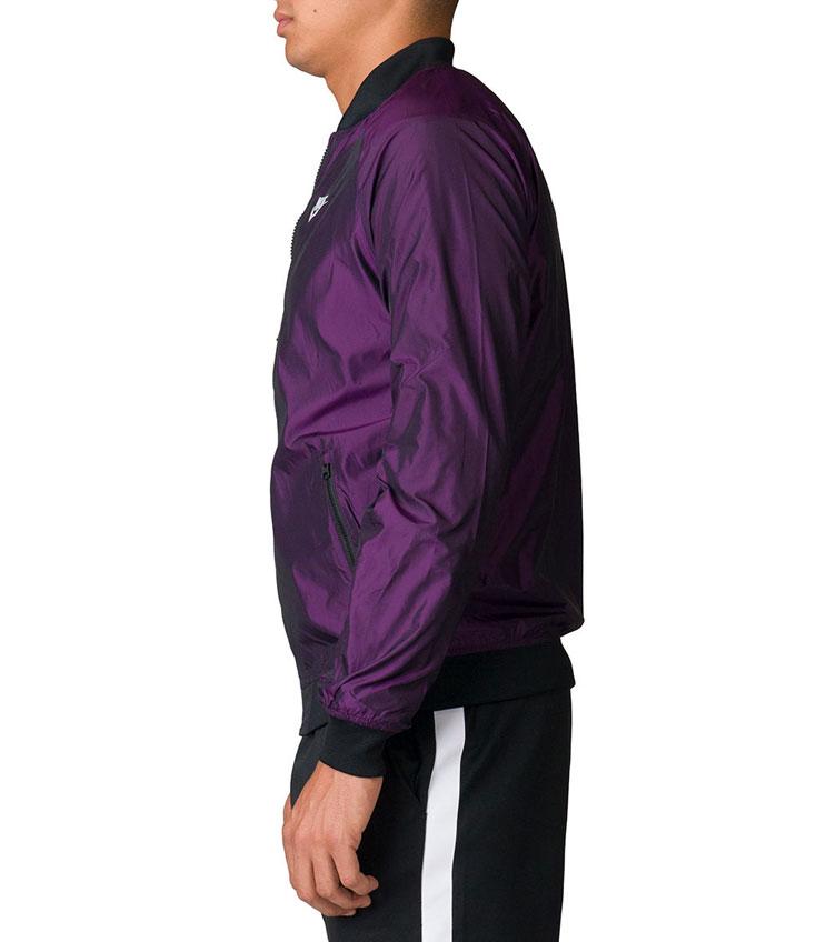 eggplant-foamposite-nike-jacket-3