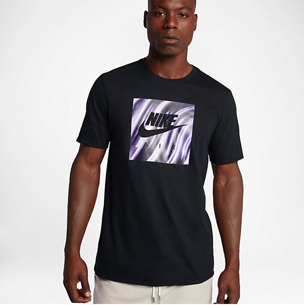 eggplant-foamposite-nike-shirt