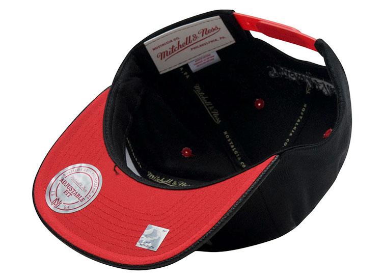 jordan-13-bred-bulls-hat-3