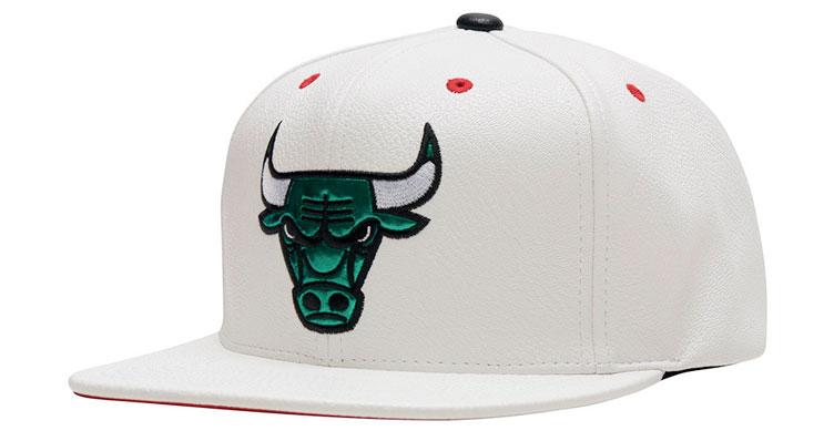 jordan-13-history-of-fight-bulls-hat-1