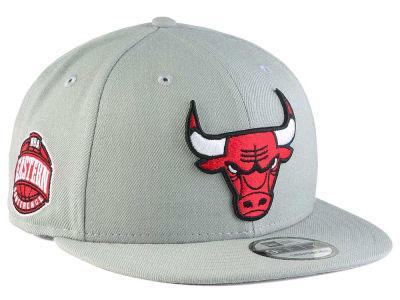 jordan-5-white-cement-bulls-grey-hat-3