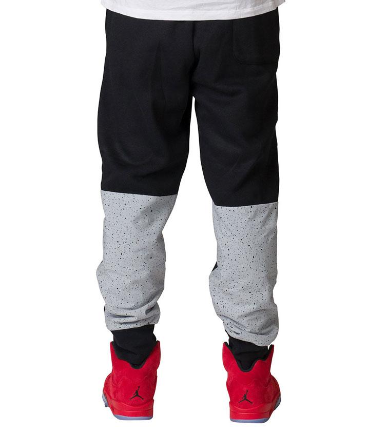 jordan-5-white-cement-pants-2