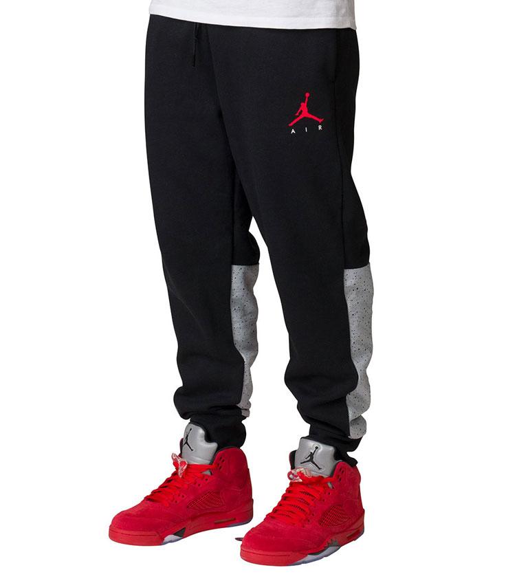 jordan-5-white-cement-pants-3