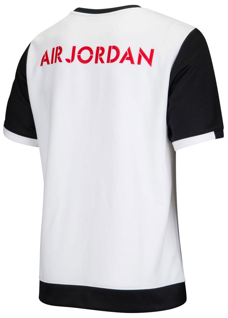 jordan-5-white-cement-shirt-2