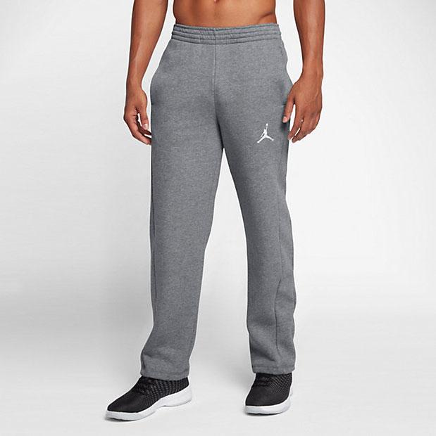 jordan-5-white-cement-sweat-pants