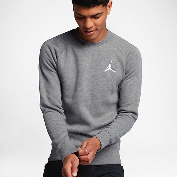 jordan-5-white-cement-sweatshirt
