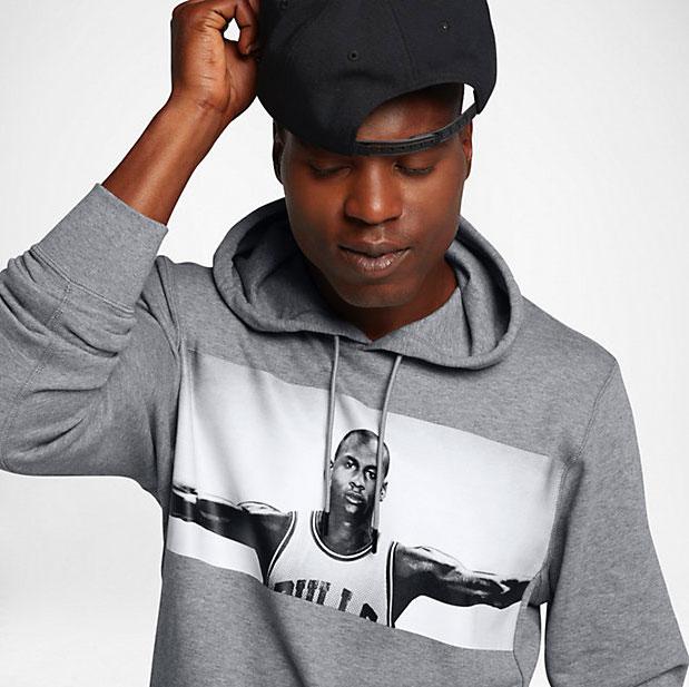 jordan-8-cool-grey-hoodie-1
