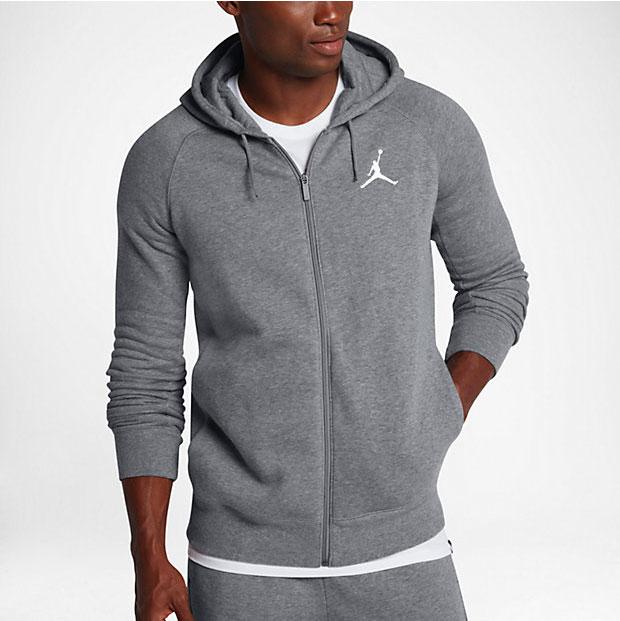 jordan-8-cool-grey-hoodie-2