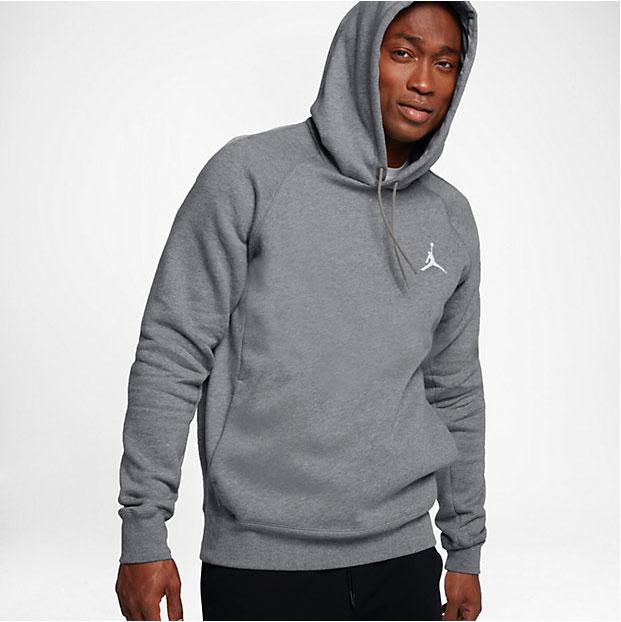 jordan-8-cool-grey-hoodie-3