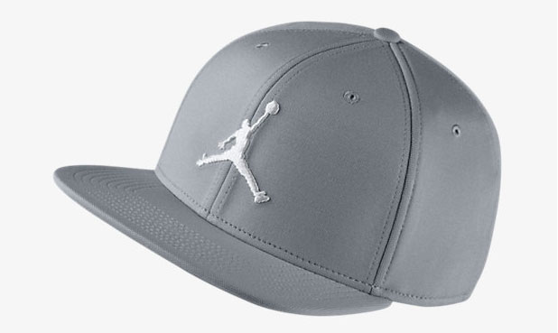 jordan-8-cool-grey-jumpman-hat-1