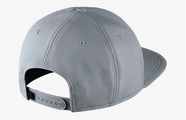 jordan-8-cool-grey-jumpman-hat-2