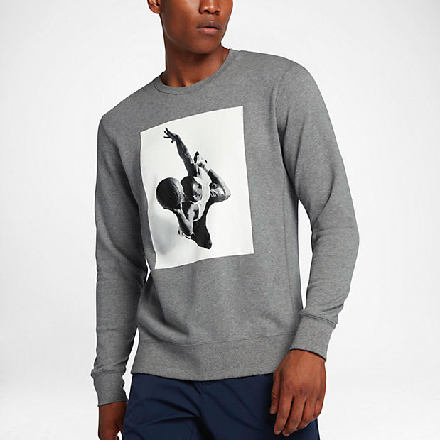 jordan-8-cool-grey-sweatshirt-1