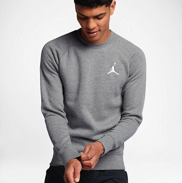 jordan-8-cool-grey-sweatshirt-2
