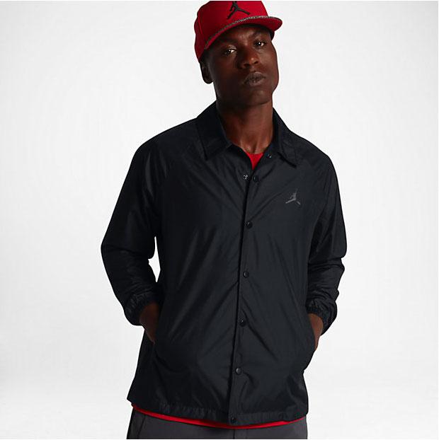 jordan-coaches-jacket-black-1