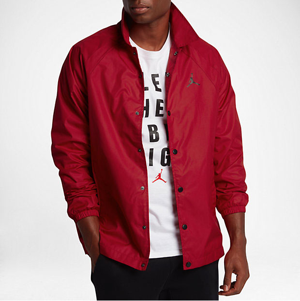 jordan-coaches-jacket-red-1