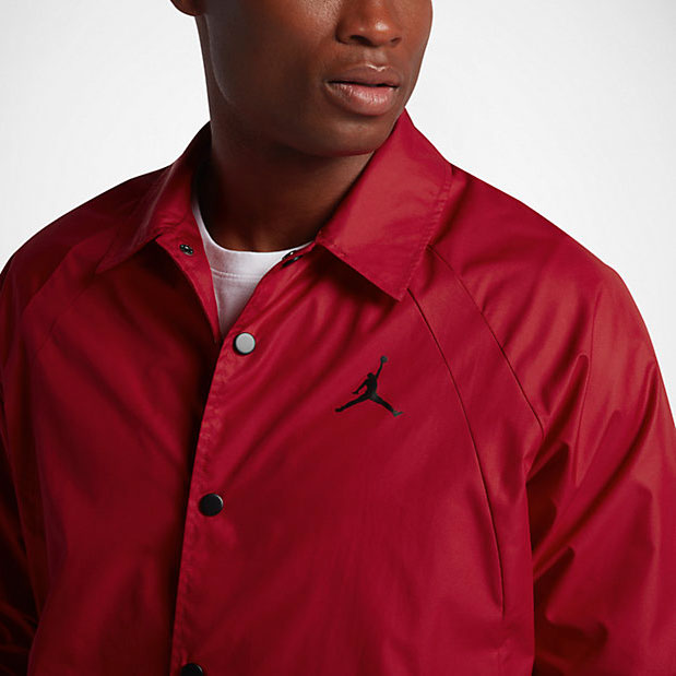 jordan-coaches-jacket-red-2