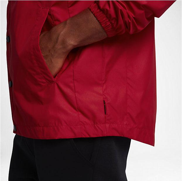 jordan-coaches-jacket-red-3
